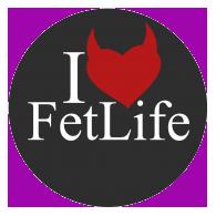 i_love_fetlife